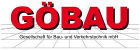 Logo-Goebau