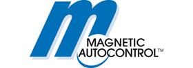 Logo-Magnetic