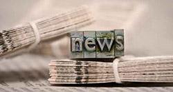News bei Gaussmann